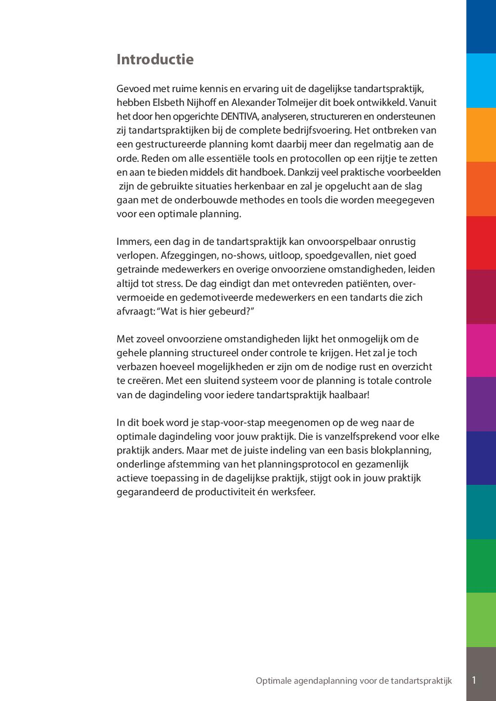 Optimale agendaplanning PREVIEW-page-004