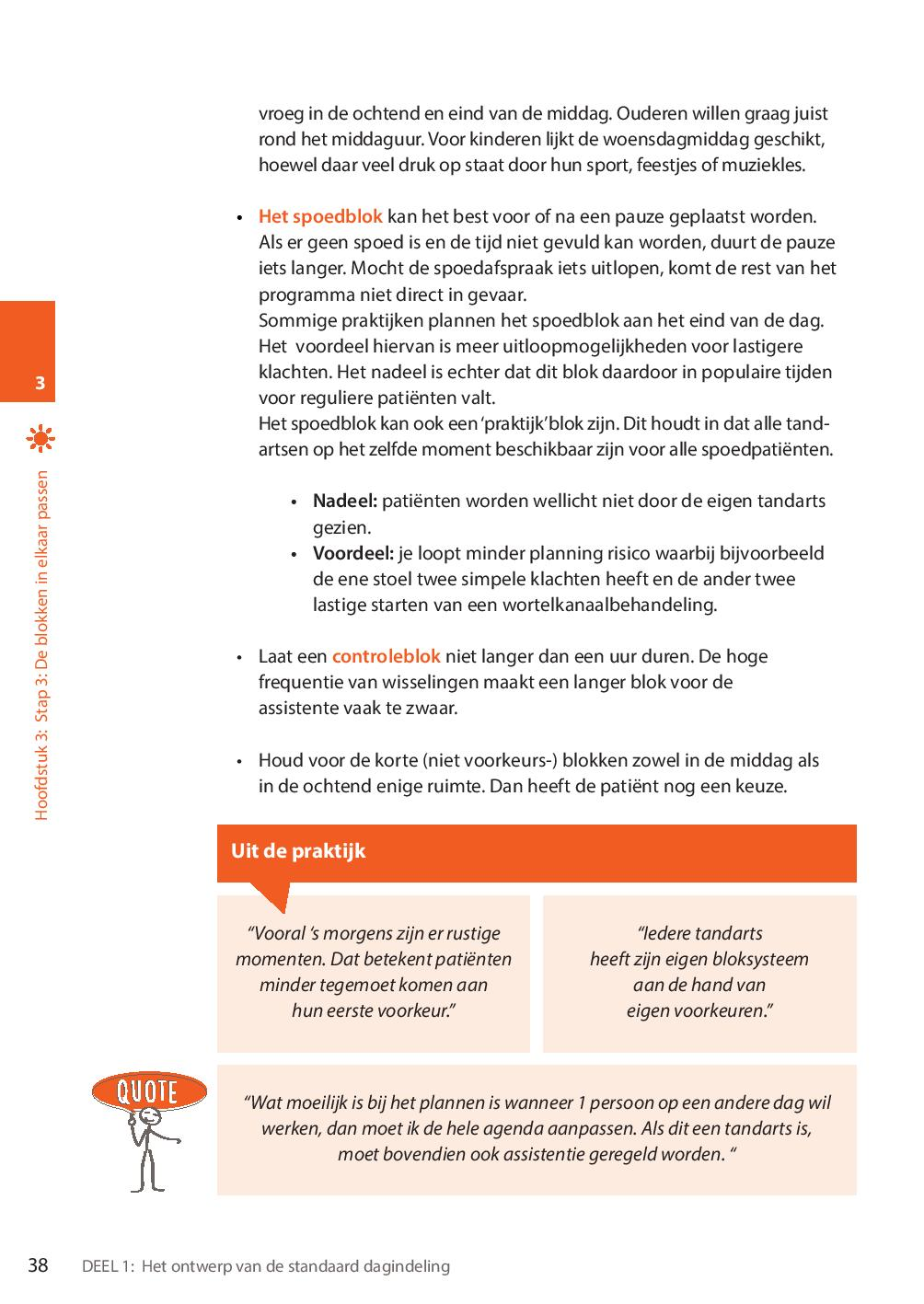 Optimale agendaplanning PREVIEW-page-009