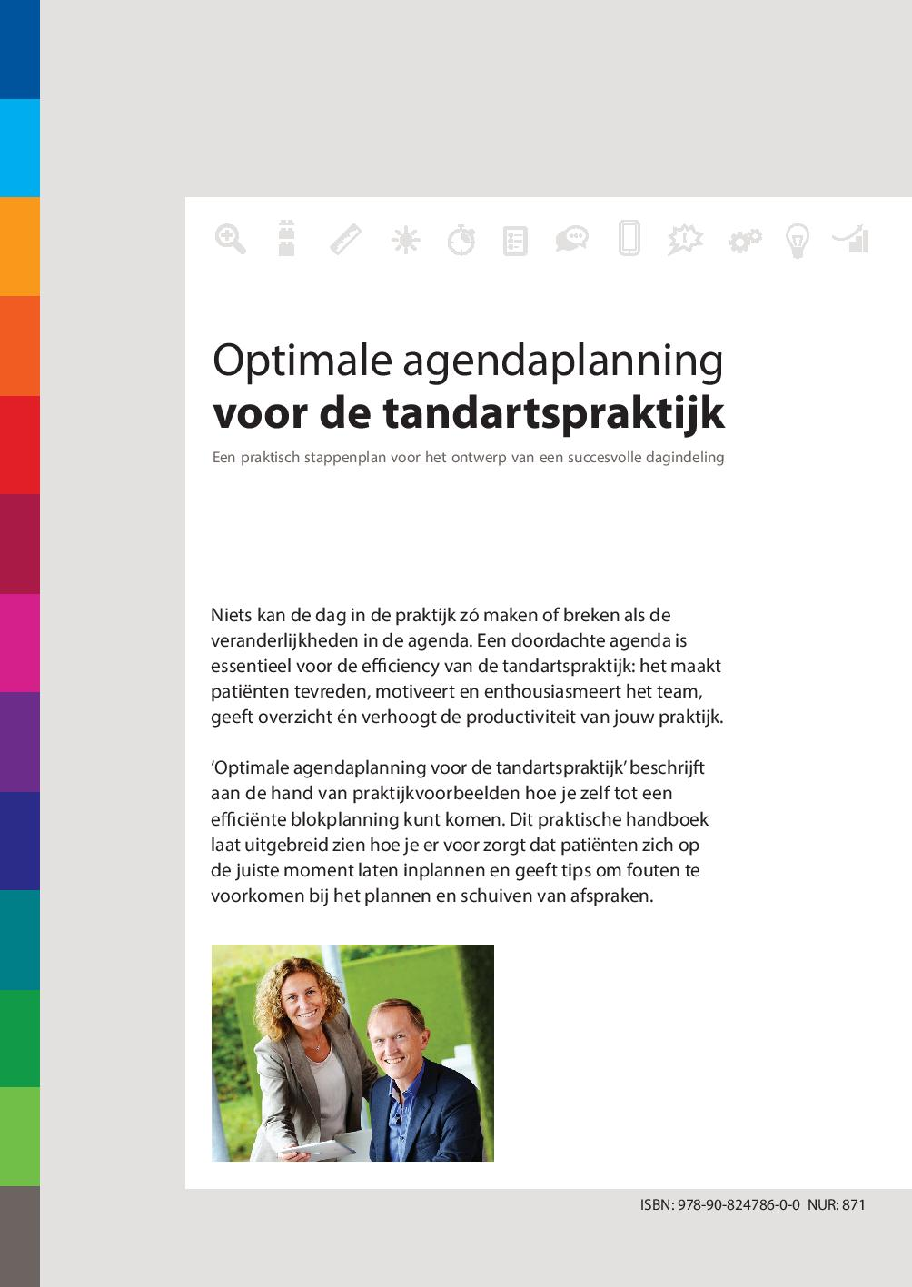 Optimale agendaplanning PREVIEW-page-010